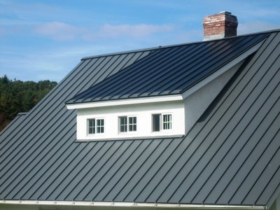 metal-roof-color.jpg