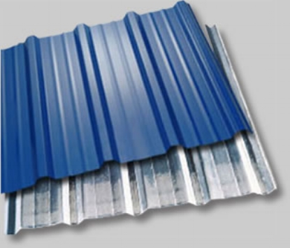 metal-roofing-corrugated.jpg