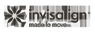 invisalign_logo_2.png