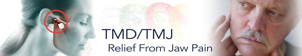 TMJ BANNER.jpg