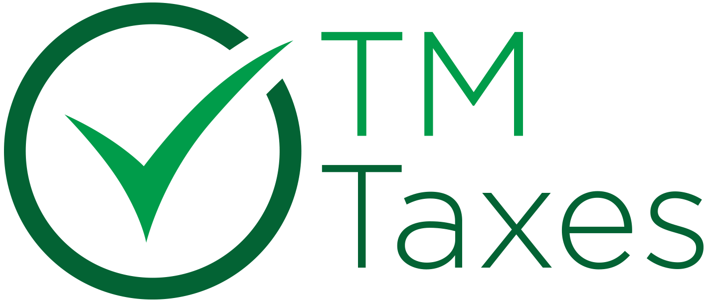 TM Taxes Coupons
