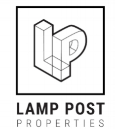LPP_Primary Logo_black lines.jpg