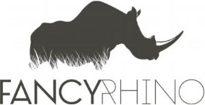 FancyRhino.jpg