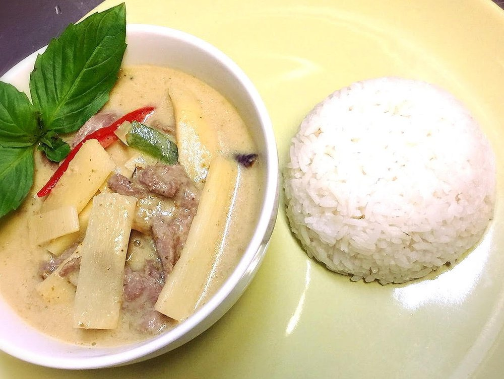 Green Curry2.jpg