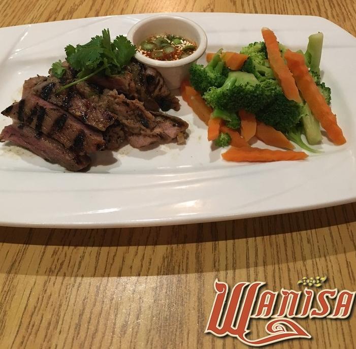 Thai BBQ Pork.jpg