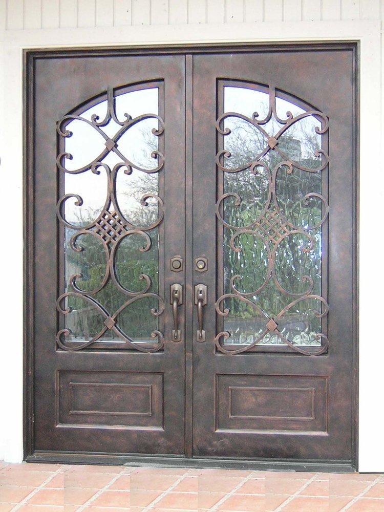 Steel Doors Tlg Doors Hardware