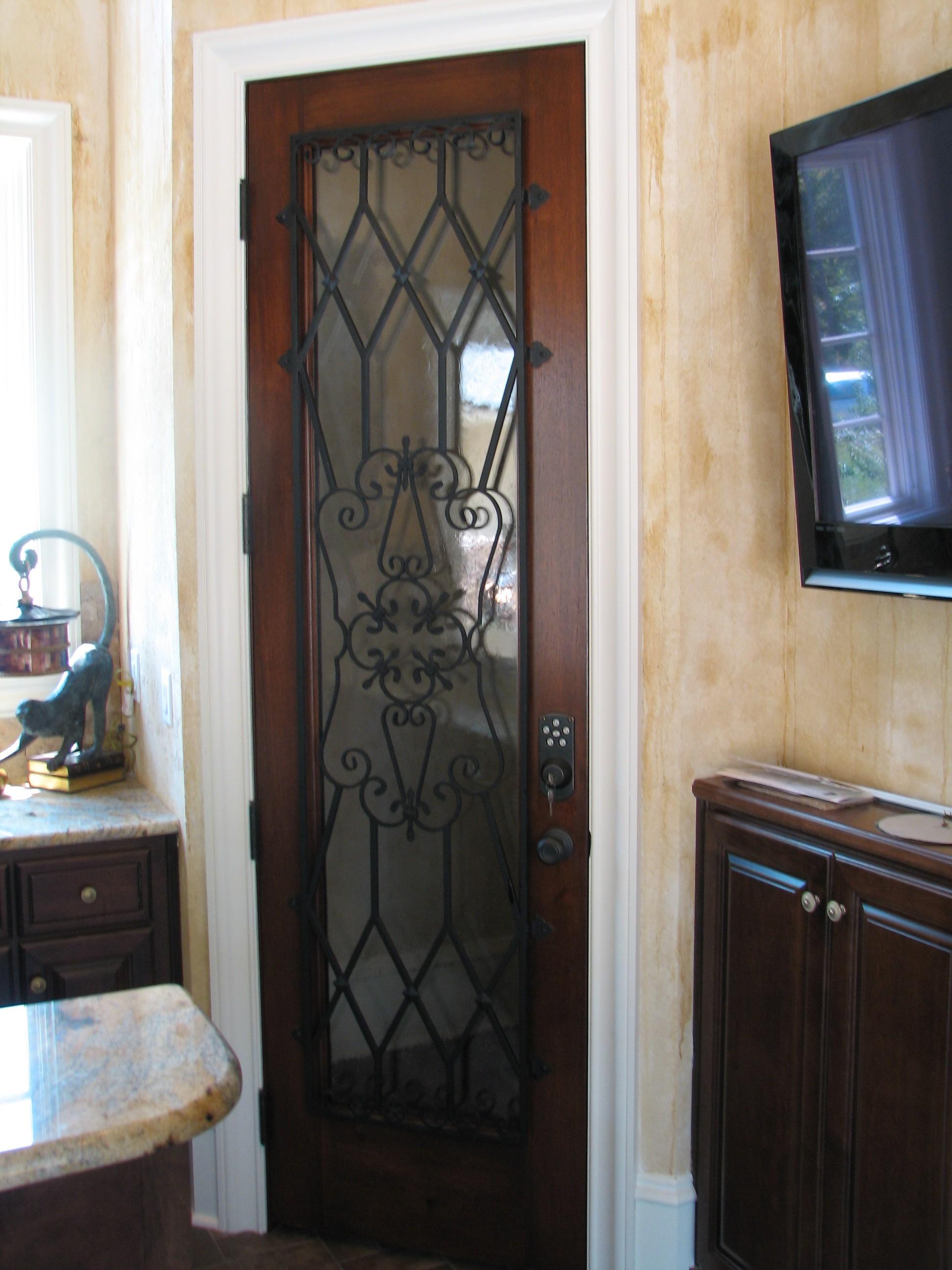 Interior Doors Tlg Doors Hardware