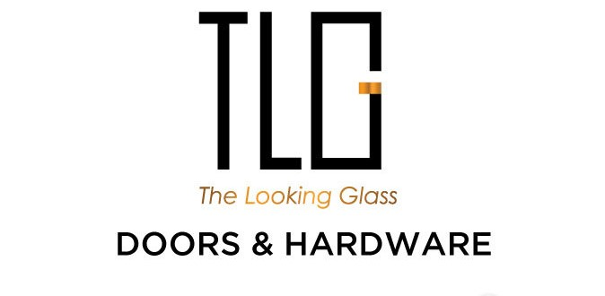 TLG Doors & Hardware