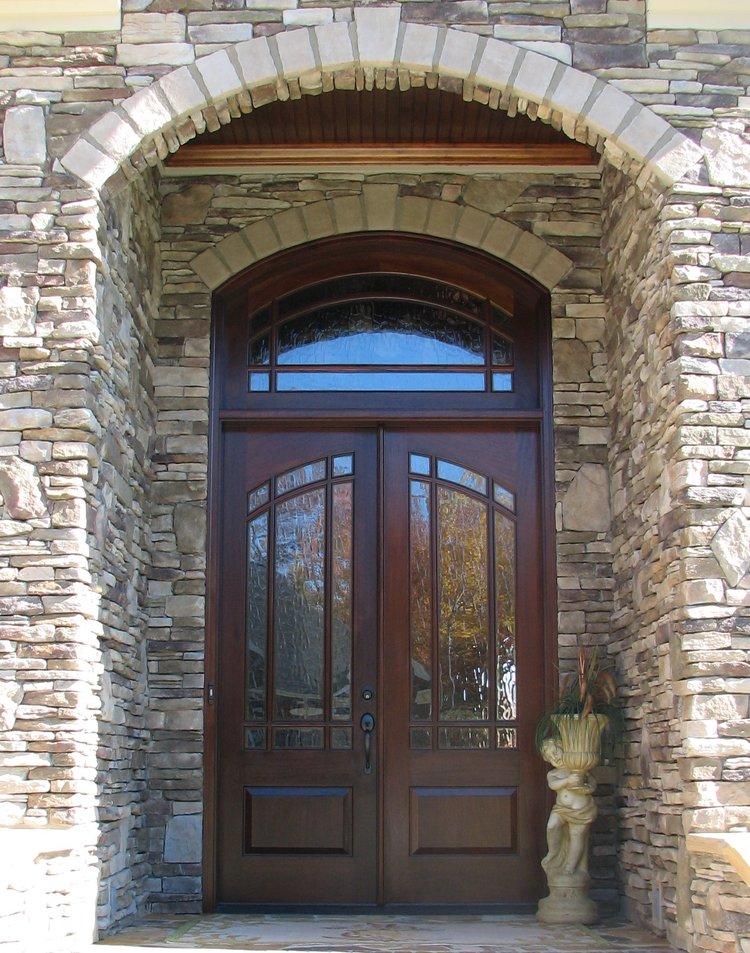 Wood Doors Tlg Doors Hardware