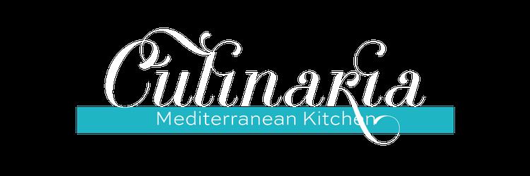 Copy of Copy of Copy of Copy of Culinaria.png