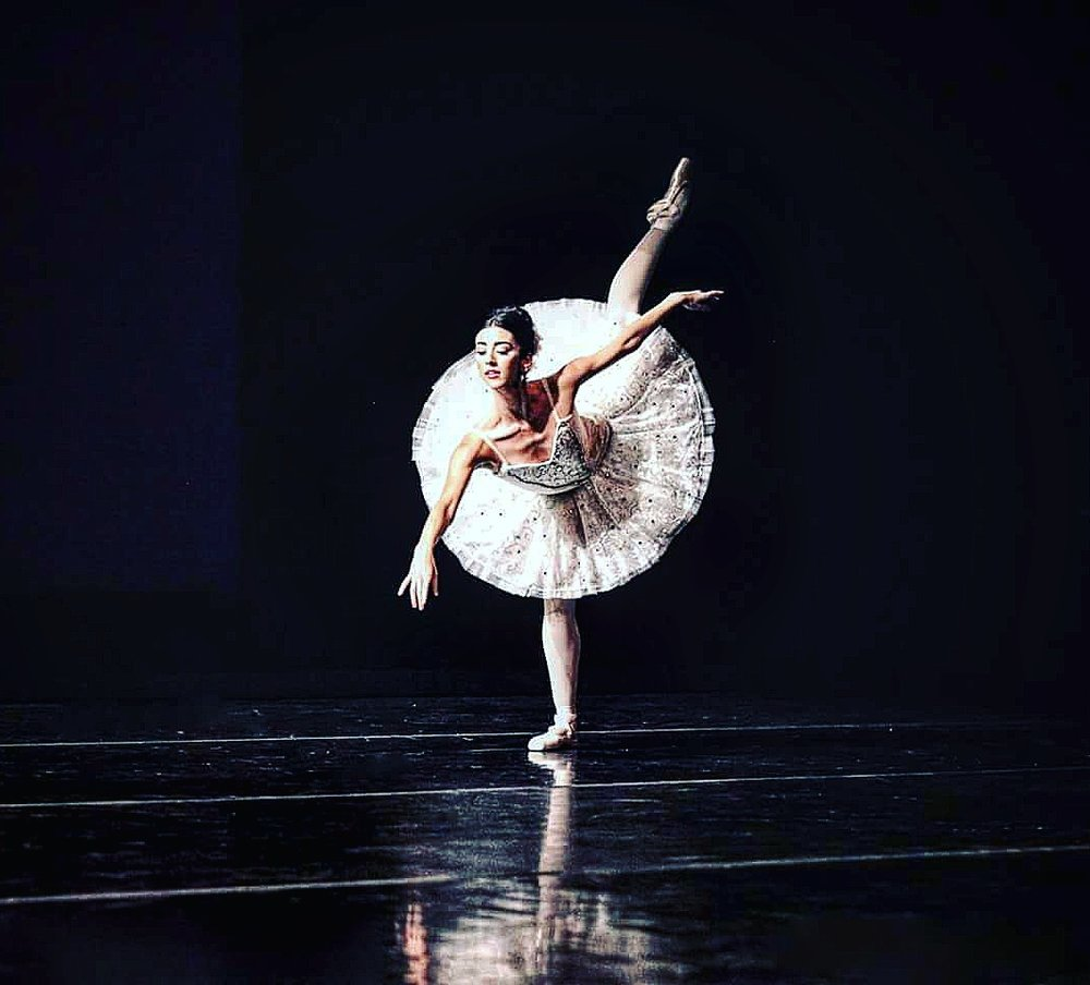 Highlights for the Summer Intensive include guest teacher Killian Stephens, who danced professionally with Ballet Arizona (soloist), Nova Ballet (soloist), Aspen Santa Fe Ballet (guest artist), and the Allegro Ballet Theater.