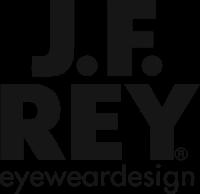 jf-rey-eyewear (1).png