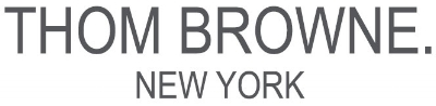 THOM-BROWNE logo.jpg