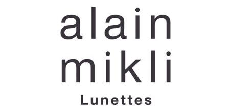 alain-mikli logo.jpg