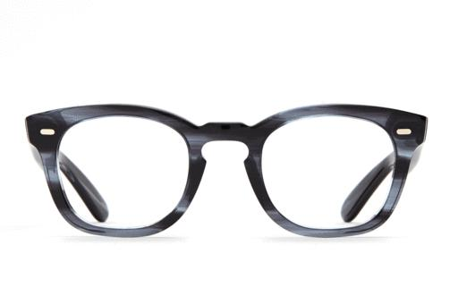 Article_One_Cass_Glasses_Blue_Sapphire_Havana_Front_Shop_512x.progressive.png.jpg