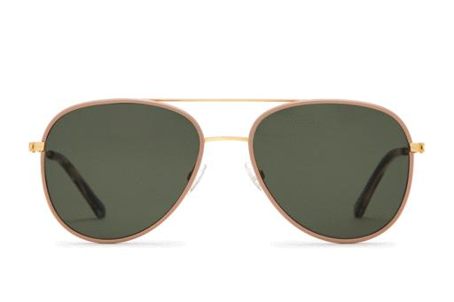 Article_One_North_Sunglasses_Gold_Taupe_Pink_Front_Shop_512x.progressive.png.jpg