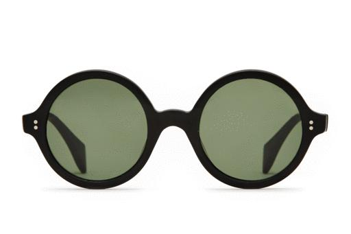 Article_One_Sun_Sun_Sunglasses_Matte_Black_Front_Shop_512x.progressive.png.jpg