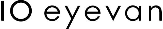 10eyevan-logo.jpg