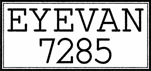 eyevan_logo.jpg