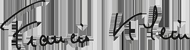 logo-Francis-Klein.png