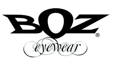 logo_boz_big.jpg