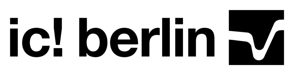 ic_berlin_logo.png