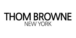 brand-logo-thombrowne_neu-300x150.png