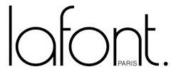 Lafont_Logo_UFW.jpg