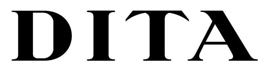 Dita-logo.jpg