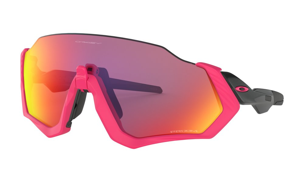 oakley_flightjacket.jpg