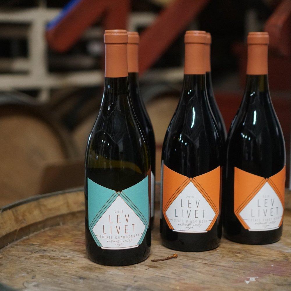 lev livet wines the portland wine - contact us