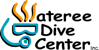 Wateree Dive Center