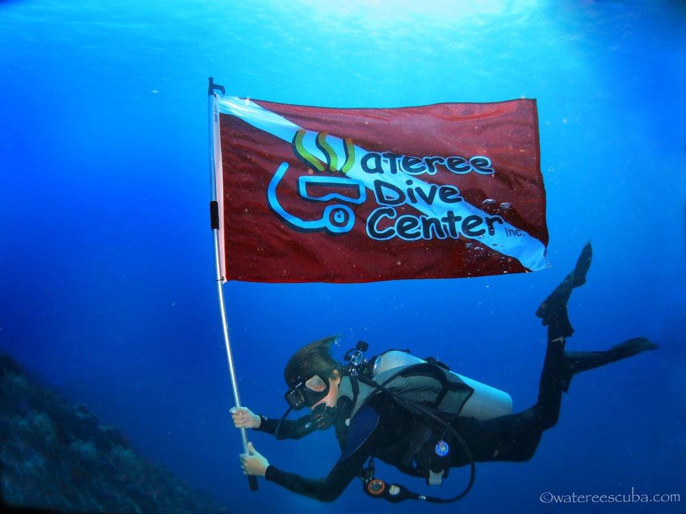 flag under water.jpg