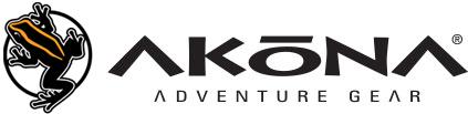 akona-logo.jpg