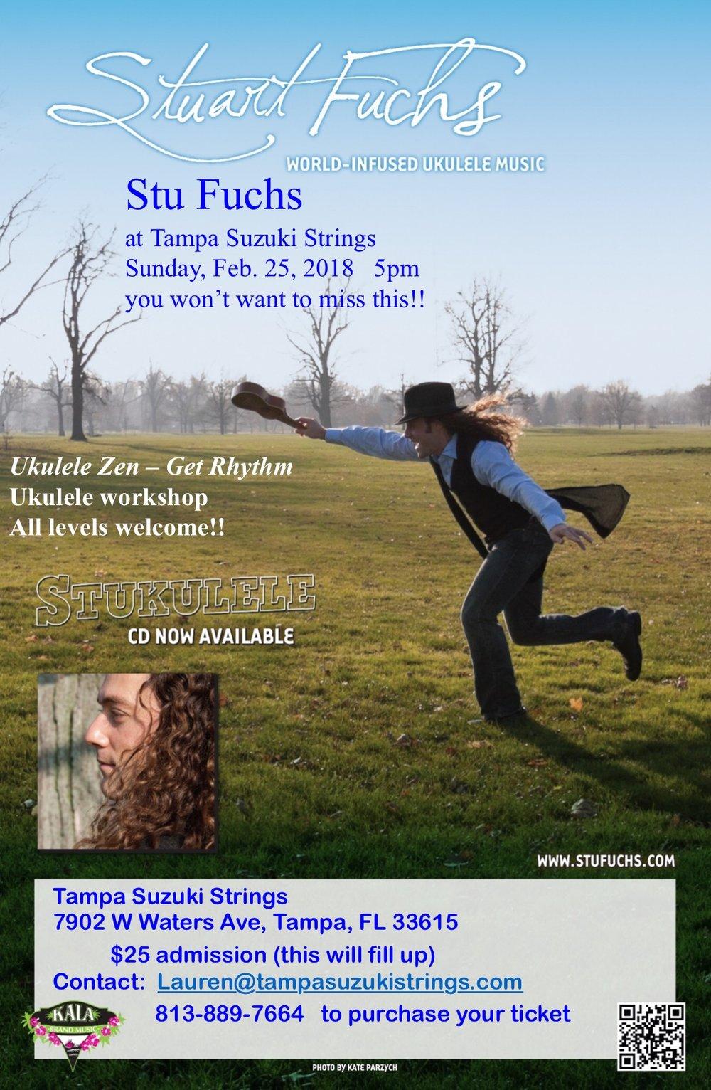 Stu Fuchs flyer 2018.jpg