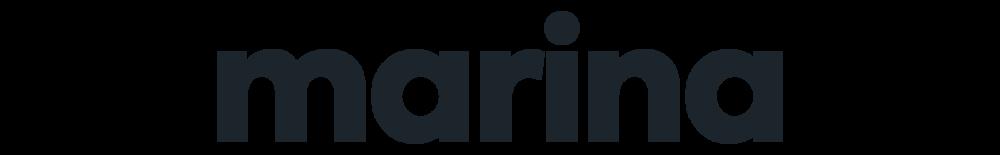 Marina_Logotype_2017.png