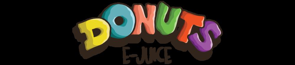 Donuts_Logo.png