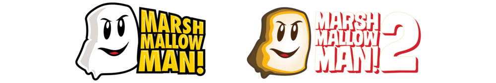 Marshmallow_Man_Logos.png