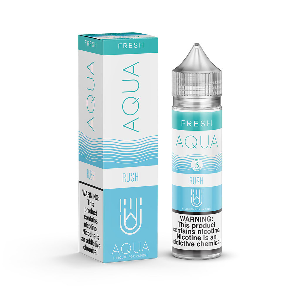 Aqua-Fresh-60ml-Rush-3mg.jpg