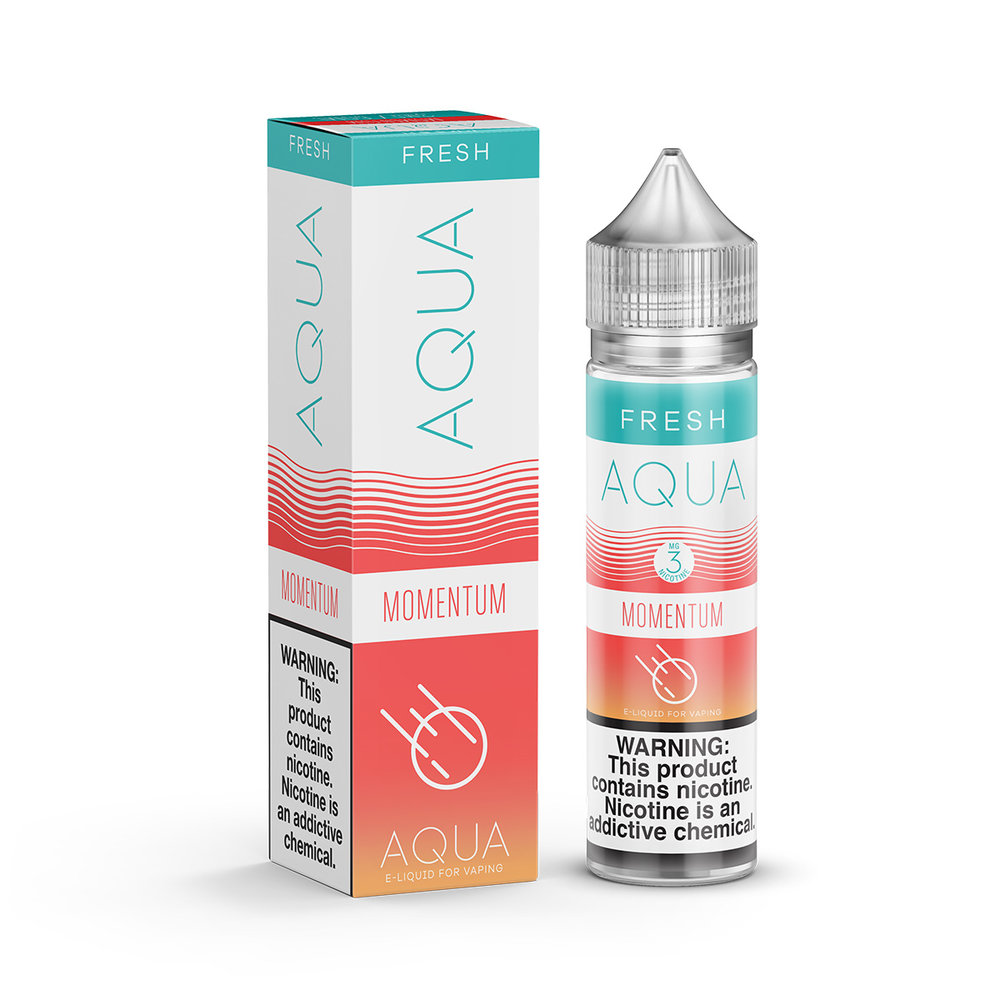 Aqua-Fresh-60ml-Momentum-3mg.jpg