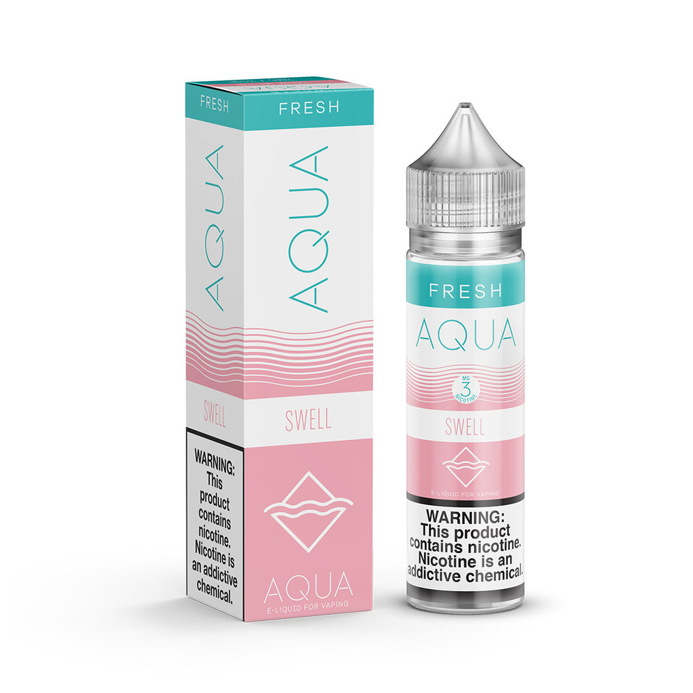 Aqua-Fresh-60ml-Swell-3mg.jpg