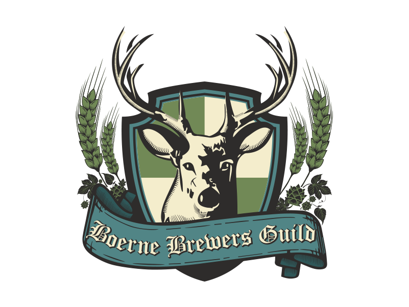 Boerne Brewers Guild   We like beer. We like to brew beer. The guild is a social group for those interested in home brewing.