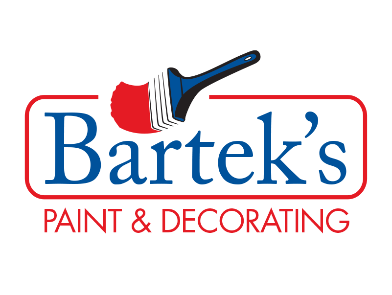 Bartek's Paint & Decorating   Bartek's is a homegrown paint store in Temple, Texas.
