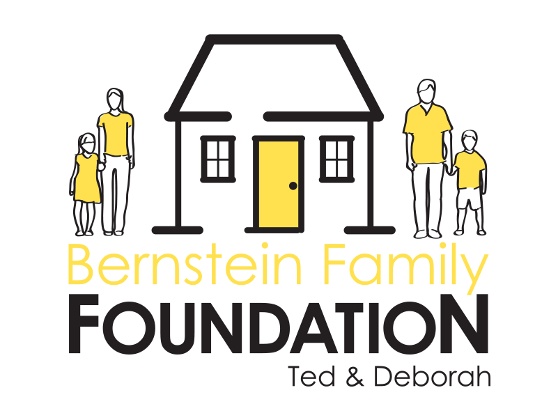 Bernstein Family Foundation   BFF is a non-profit organization focused on raising funds for family counseling on behalf of blended families.