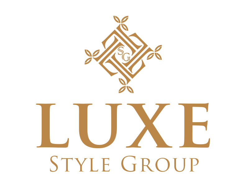 Luxe Style Group   Luxe is a company that helps to organize run-way and fashion focused events for non-profit endeavours.