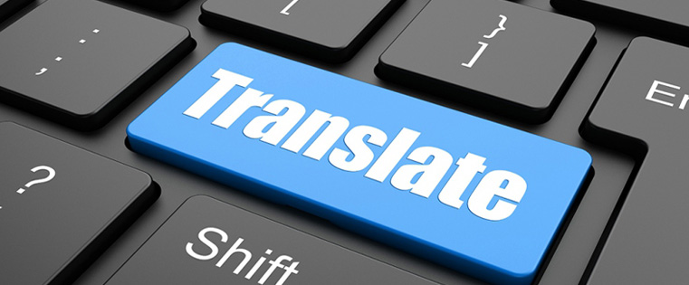 Live-Translation-Service.jpg