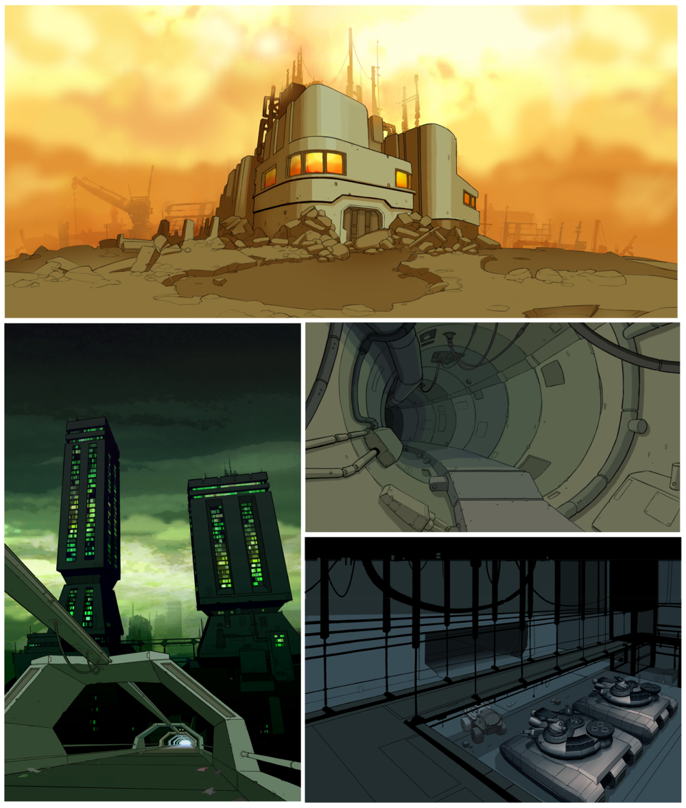 Backgrounds.png