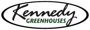 Kennedy Greenhouses