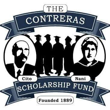 The Contreras Foundation