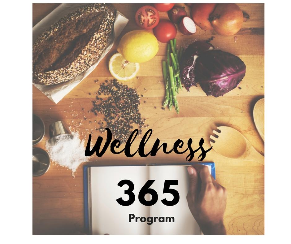 Wellness 365 program.jpg